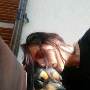 adrianacrousse267904's profile photo