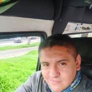 rubend966552's profile photo
