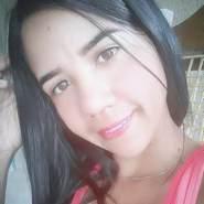grisvera's profile photo