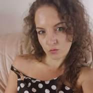 marryj504419's profile photo