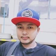 hyonbeer's profile photo
