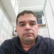 ignacios768891's profile photo