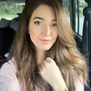 davisa488701's profile photo
