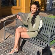 briana960's profile photo