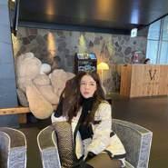graciej489917's profile photo