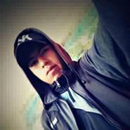 cuenta122986's profile photo
