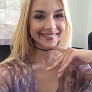 olivaiw's profile photo