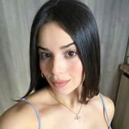 keylyn666555's profile photo