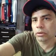 adrianos431433's profile photo