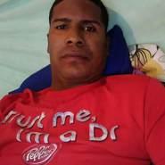 franklinm941228's profile photo