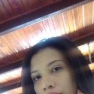 jinee35's profile photo