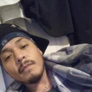 geea422's profile photo