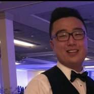 evanl90886's profile photo