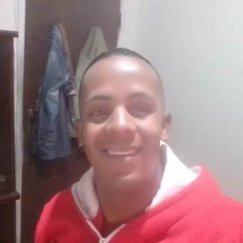 jefersona393573_Minas Gerais_Single_Männlich