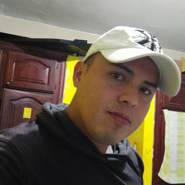 javie573185's profile photo