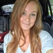 pelumid407745's profile photo