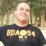 javierr92085's profile photo