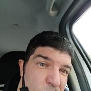 cristianoc730559's profile photo