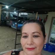 elizabethc680770's profile photo