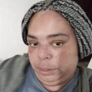 lanaautry82896's profile photo