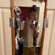 michael919868's profile photo