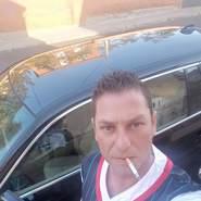 miguelj51115's profile photo