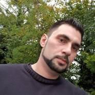 danielp25392's profile photo
