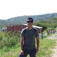 angelr1175's profile photo