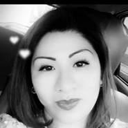 reyna957659's profile photo