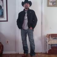 richarz301688's profile photo