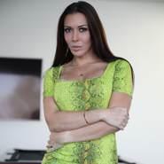 ellak357064's profile photo