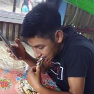 victorg719201's profile photo