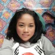 tia1625's profile photo