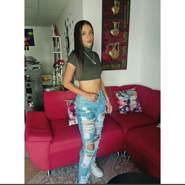 kareno793378's profile photo