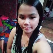 marivicc739990's profile photo