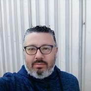 cotyf79's profile photo