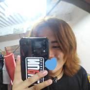 winkenylg's profile photo