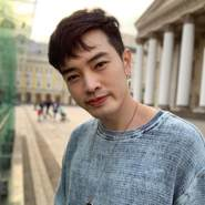 mongkutkeane's profile photo