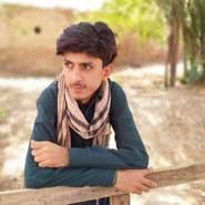 magsib917008's profile photo