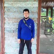 userdv984218's profile photo