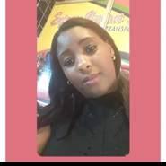 violetas420707's profile photo