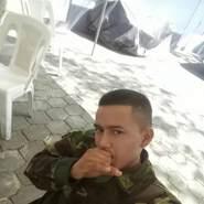 carranzag851183's profile photo