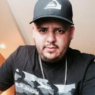 rogelio109077's profile photo