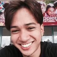 alexg914426's profile photo