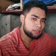 enrique344346's profile photo