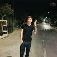 joseo054999's profile photo