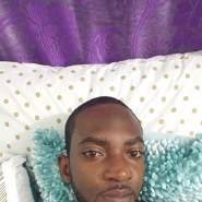 qusaynel's profile photo