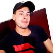 alfonsop892817's profile photo