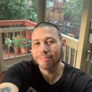 martin585101's profile photo