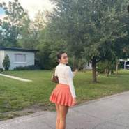 clarar302543's profile photo